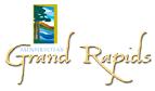 visit grand rapids